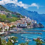 Курорты Греции можно посетить при помощи Вашего бюро путешествий? Какие именно?